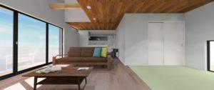 201806_asumigaoka_simple_house_02