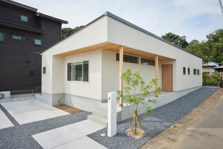 20180729_nekohiraya_01