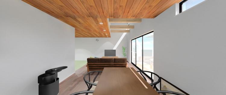asumigaoka_simple_house