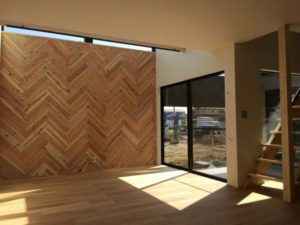 kisarazu_california_house