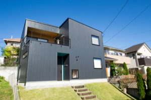 loop_house_midoriku_toke