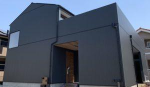 ookina_fukinuke_simple_house